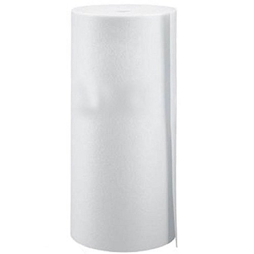 Gladon AG100 Waveless Wall Foam 1/8