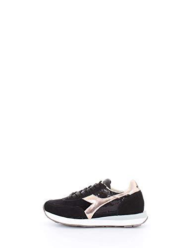 80013 mas X Sneaker Koala Black ZZwpq