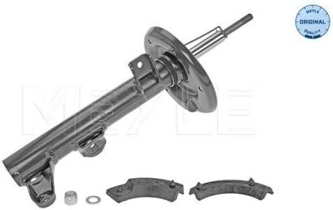 Meyle Shock Absorber Suspension Strut Front Axle