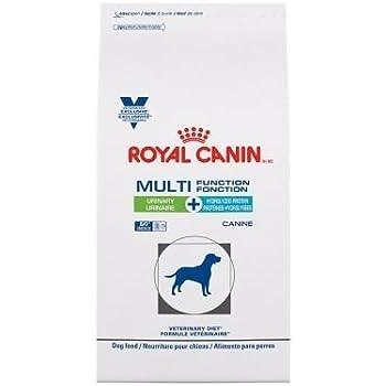 Royal Canin Canine Hydrolyzed Protein Dog Food