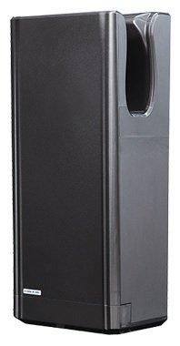 Secador de manos de aire comprimido profesional vertica ecodryer Blade