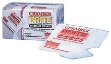 Chamber Brite by Carolina Biological Supply Company