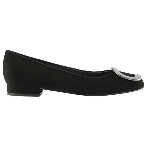 Exclusif Paris Cardinal, Chaussures femme Ballerines