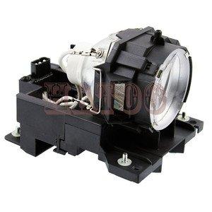 HITACHI CP-X809J用ランプ DT00873プロジェクター交換用ランプ   B00OCGEFDG