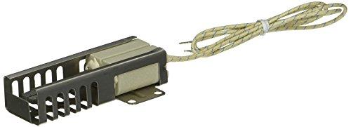 Frigidaire 5303935066 Igniter for Migrate