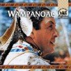 Wampanoag (Native Americans)