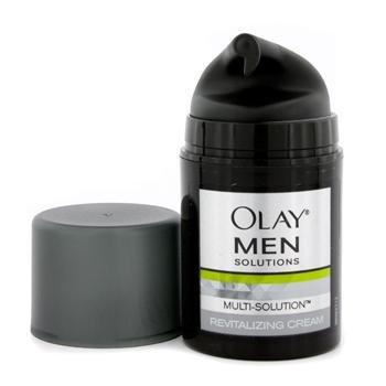 Olay Multi-Solution Revitalizing Cream - 50g/1.7oz