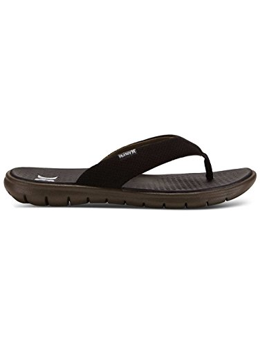 Grey Men's Flip 2 Flex Flop 0 Hurley zw01qY1