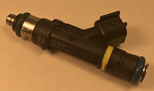 Polaris SlingShot Ecotec 600cc 4 Fuel Injectors (Injectors 600 Cc)