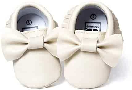 f51fa1a7811d Shopping 6-12 mo. or 2 - Shoes - Baby Girls - Baby - Clothing, Shoes ...