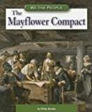 The Mayflower Compact, Philip Brooks, 0756521246