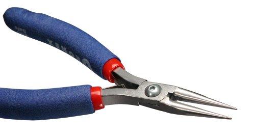 Tronex Model 531 Round Nose Pliers - Standard Handles by TRONEX (Image #5)