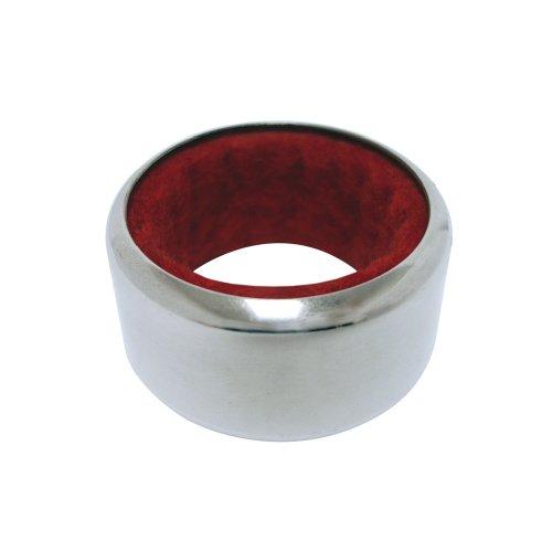 Vinotemp Drip Stop Ring ()