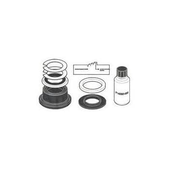 Amazon Com Frigidaire 5300631337 Washing Machine Tub Seal