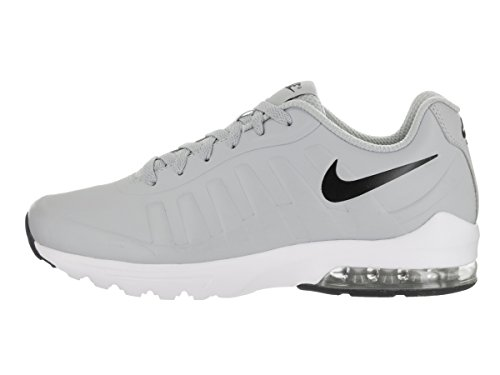 NIKE Men's FS Lite Trainer 4 Black/Black Anthracite sale for sale high quality buy online qyf0yyX