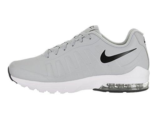 Nike Mænds Fs Lite Træner 4 Sort / Sort Antracit jGGXNTj6Jw