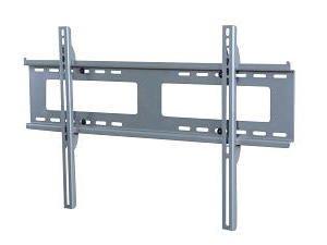 (Peerless Industries Non Sec Lrg Univ Flat Wall Mnt For Virtually Any 32-50inch Flat Panel Screen)