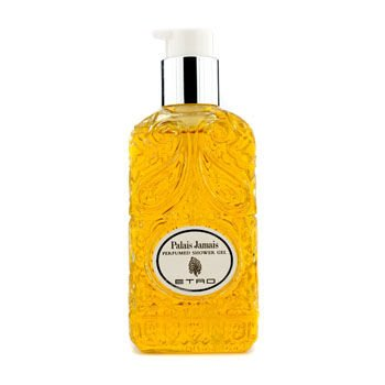 Etro - Palais Jamais Perfumed Shower Gel - 250ml/8.25oz