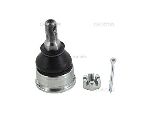 TRISCAN 8500 40532 Trag-/Fü hrungsgelenk Triscan A/S