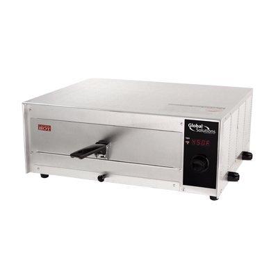 Nemco GS1005 Electric Multipurpose Countertop Oven