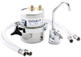 SeagullIV X-1F CA Drinking Water Filter