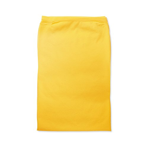 Blue Pure 121 Yellow Washable Pre-Filter, Removes Pollen, Dust, Pet Dander and Other Airborne Pollutants, Buff Yellow, by Blueair