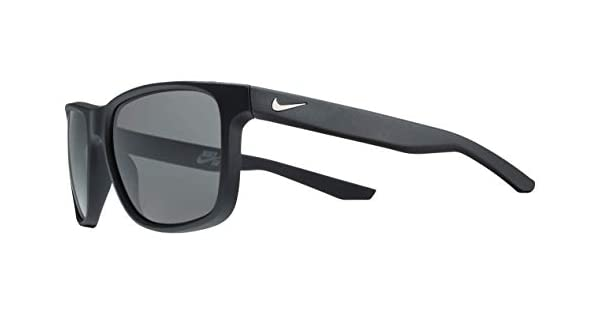 Amazon.com: anteojos de sol Nike Flip P ev1041 001 negro ...