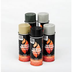 Surf Sand Fireplace Surround Paint Review