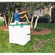 Lawn Bagg 27-cubic-foot Capacity (202 Gallons), 34 x 34 x 40-inches