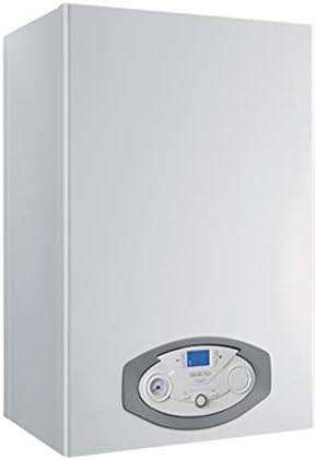 Ariston - Caldera de condensación interior Ariston Clas B Premium Evo