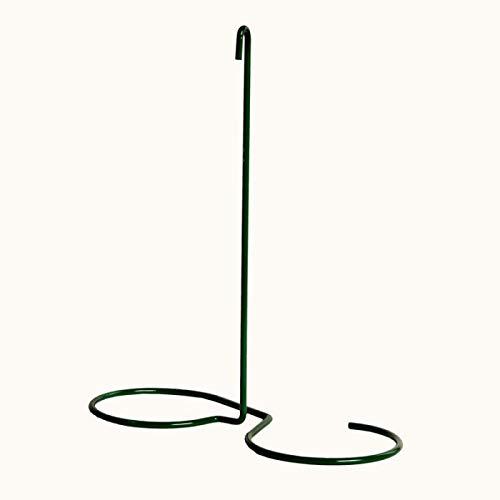 Mr. Bird Cylinder Feeder - Green ()