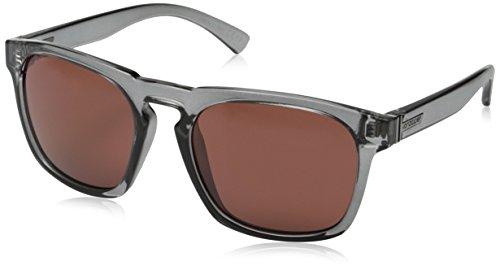 2d531854d9 Amazon.com  VonZipper Adults Banner Polarized Sunglasses