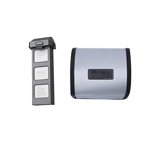 Bateria para HS720E & HS720 GPS Drone With 4K Camera