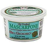 Mascarpone Cheese 2 PACK (2 x 16oz)