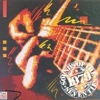 The Knack - 100 Hits: Driving Rock, Disc 3 - Zortam Music