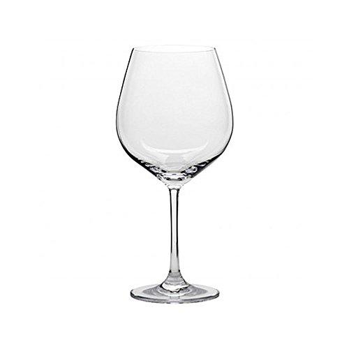 - Stolzle 2100000T Grand Cuvee 26.5 Oz. Pinot/Burgundy Glass - 24 / CS