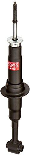 UPC 781552589853, KYB 341474 Excel-G Gas Strut