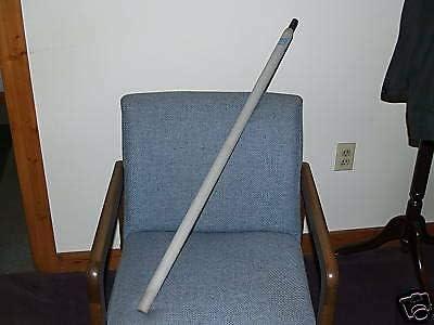39 Long 3//4 Diameter Big Electrode Welding Rod