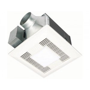 Panasonic Exhaust Fan With Led Light in Florida - 5