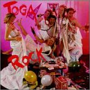 Toga Rock by Dcc Compact Classics