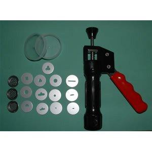 Ck products sugarcraft gun buy online in uae kitchen for Kitchen craft cookware reviews