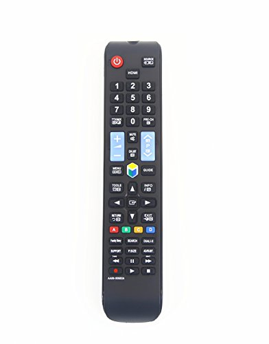how to find a lost tv remote