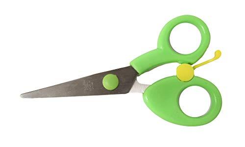 Most Popular Students Scissors