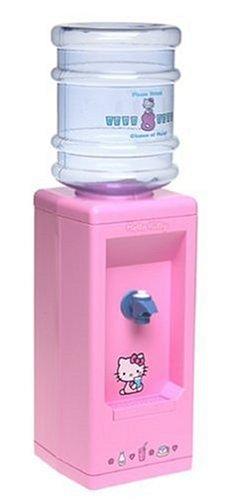 hello kitty dispenser - 8