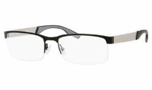 Eyeglasses Boss Black Boss 565 092K Black / Palladium