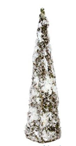 Cone Tree - 2