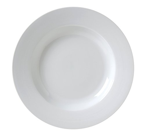 12 inch pasta plate - 2