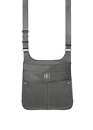 mosey-by-baggallini-the-lift-crossbody-travel-bag-pewter-one-size