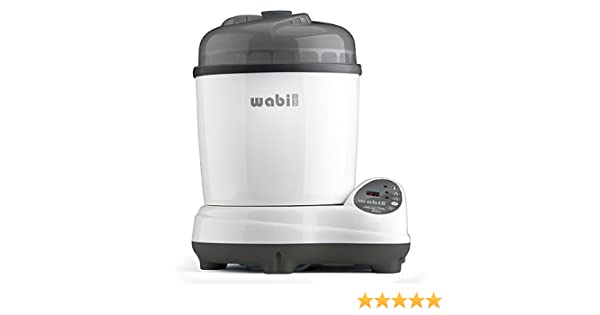 Washers & Dryers | Amazon.com