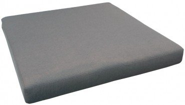 ikea stuhlkissen bertil rundes sitzkissen 33cm durchmesser sitzauflage mit rutschfester. Black Bedroom Furniture Sets. Home Design Ideas